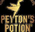 Peyton's Potion Logo