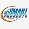 Get Smart Products logo