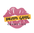 Pretty Gangsmetics Logo