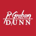 P. Graham Dunn USA Logo