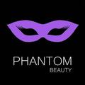 Phantom Beauty logo