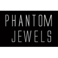 Phantom Jewels Logo