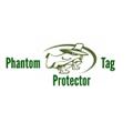 PhantomTagProtector USA Logo