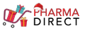 Pharma Direct logo