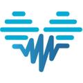 PharMeDoc Logo