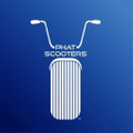 Phat Scooters Logo