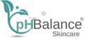 pH Balance Skincare Logo