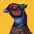 PheasantPlucker&Son Logo