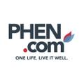 Phencom logo