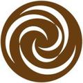 Phi Kind Organics Logo