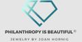 philanthropyisbeautiful Logo