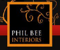 www.philbee. Logo