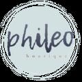 Phileo Logo