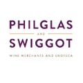 philglas-swiggot Logo