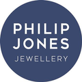 Philip Jones Logo