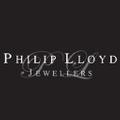Philip Lloyd Jewellers UK Logo