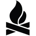 Philistine Logo