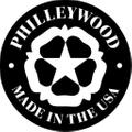 philleywood Logo