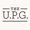 The Unemployed Philosophers Guild Logo