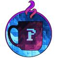 Phineas Coffee Logo