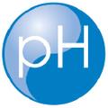Phion Balance Logo