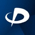 Phiten USA Logo