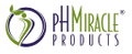 Ph Miracle Products Logo