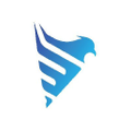 Phoenix Wear Logo