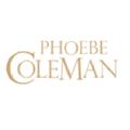 Phoebe Coleman Logo