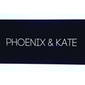 Phoenix & Kate Boutique Logo