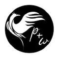 Phoenix + Willow Logo
