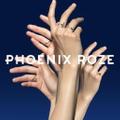Phoenix Roze Logo
