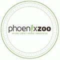 Phoenix Zoo Logo