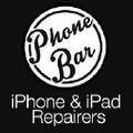 Phone Bar Logo