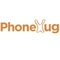 PhoneHug UK Logo