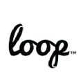 Phone Loops Logo