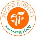 Phood Farmacy Logo