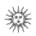 Phosphene Paris Logo