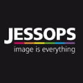 Jessops Photo logo