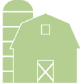 PhotoBarn Logo