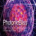PhotonicBliss Logo