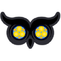 PhotonPhreaks Logo