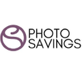 Photo Savings Logo
