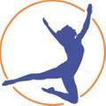 Photostatuettescom Logo