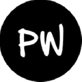 PhotoWhoa Logo