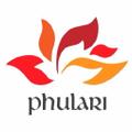 Phulari Logo
