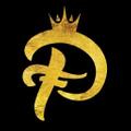 Phuncky Feel Tips Logo