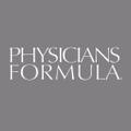 Physicians Formula Logo