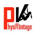 Physi Vantage Logo