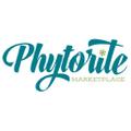 PhytoRite USA Logo